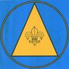 LUSOPHIA-CTP