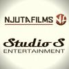 Njutafilms/Studio S