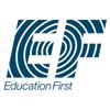 EF Intl. Language Centers
