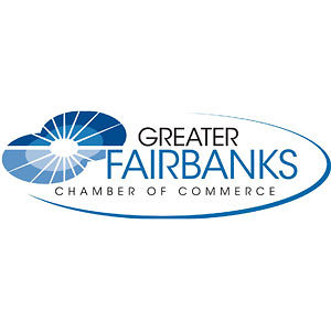 Profile picture for Fairbanks Chamber