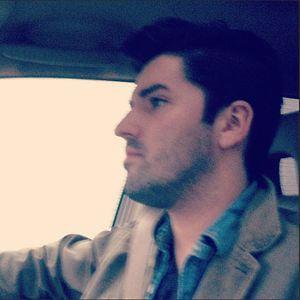 Profile picture for adam  stunkle