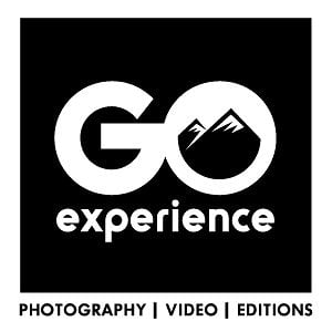 Profile picture for GO experience