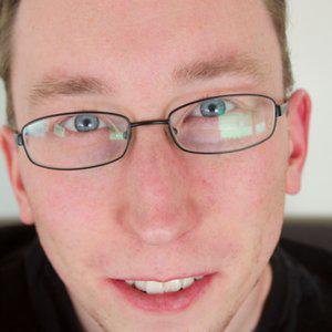Profile picture for Ronald van Eede
