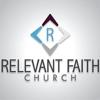 Relevant Faith Church