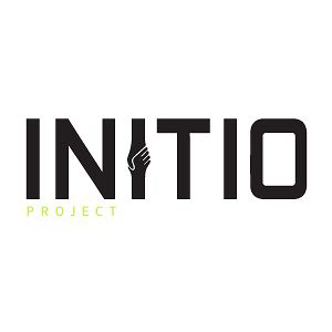 Profile picture for Initio Project