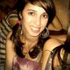 Maria Del Carmen Gutierrez