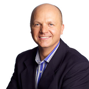 Profile picture for SOLID LIFE with Jerry Dirmann