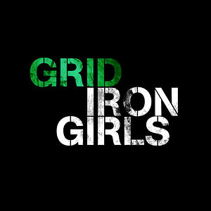 Profile picture for Gridiron Girls