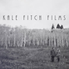 Kale Fitch