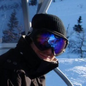Profile picture for Julian Nytrøen