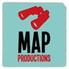 MAP Productions Ltd