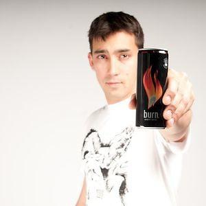 Profile picture for Juan G. de Mello