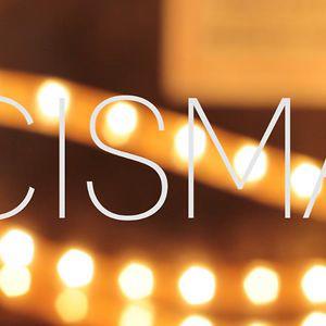 Profile picture for CISMA - documental