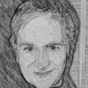 Neil Mcgonigle