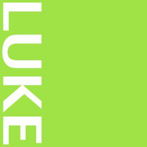 Profile picture for Luke Perkin