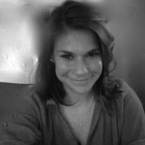 Profile picture for Deana DiSalvio