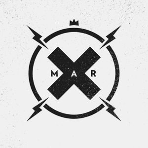 Profile picture for oscar mar