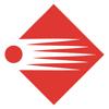 Lumidigm Inc