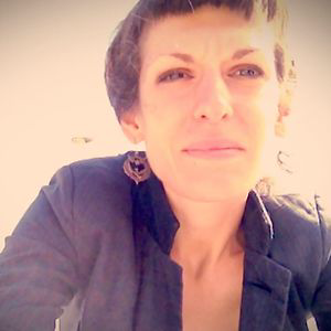 Profile picture for Ann Danylkiw