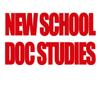 NEW SCHOOL DOC STUDIES