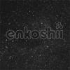 enkoshii