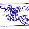 Project Tenement
