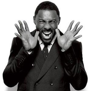Profile picture for Idris Elba Presents 7Wallace