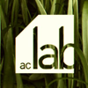 lab-ac