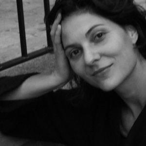 Profile picture for anna marziano