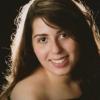 Crystal Nicole Marcano