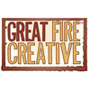 Great Fire Creative