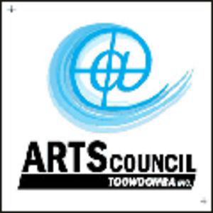 Profile picture for Arts Council Toowoomba