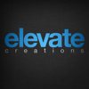 Elevate Creations