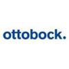 Otto Bock HealthCare
