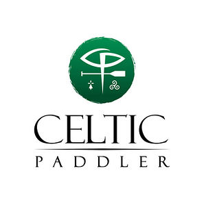 Profile picture for Celtic Paddler