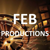 FEB Productions