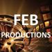 FEB Productions
