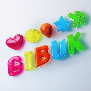 Profile picture for Gibuk