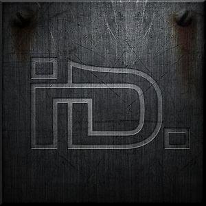 Profile picture for ID. Boards