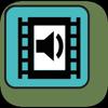 ATP course videos