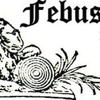AGENCIA FEBUS