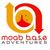 Moab Base Adventures