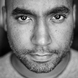 Profile picture for Shaun Escayg
