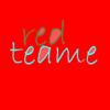 Red Teame
