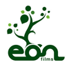 Eón Films