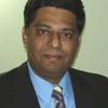 Asad Baig