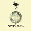 NWP FILMS