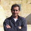 Ramón Villeró