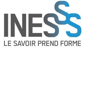 INESSS on Vimeo
