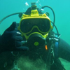 Cold Water Diver